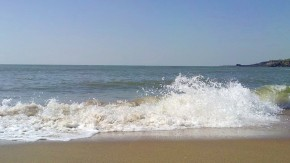 Photography-Landscape-Beach-Goa-Pictures-Nature