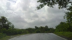 Photography-Nature-Landscape-Clouds-Monsoon-Pictures