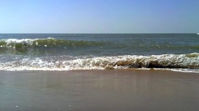 Pictures-Nature-Photography-Goa-Beaches