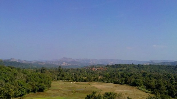 Pictures-Nature-Landscape-Photography-Konkan