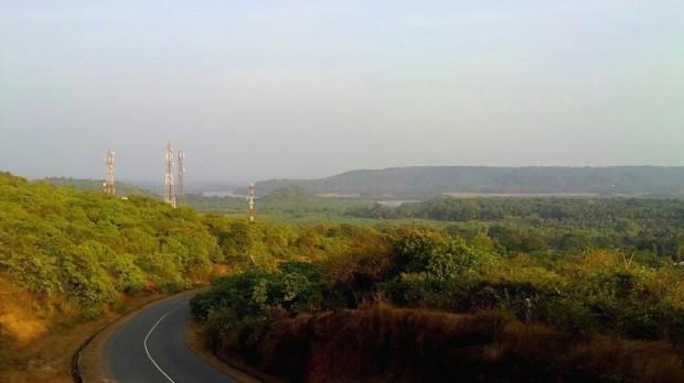 Photography-Nature-Landscape-Goa-Pictures