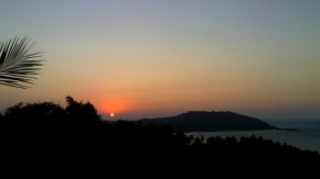 Photography-Sunset-Landscape-Nature-Goa-Pictures