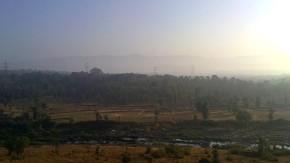 Photography-Landscape-Nature-Sunrise-Pictures