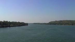 Photography-Landscape-Goa-Pictures
