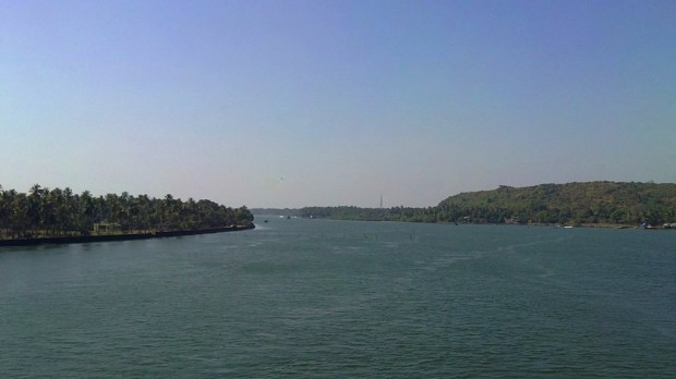 Photography-Landscape-Goa-Pictures