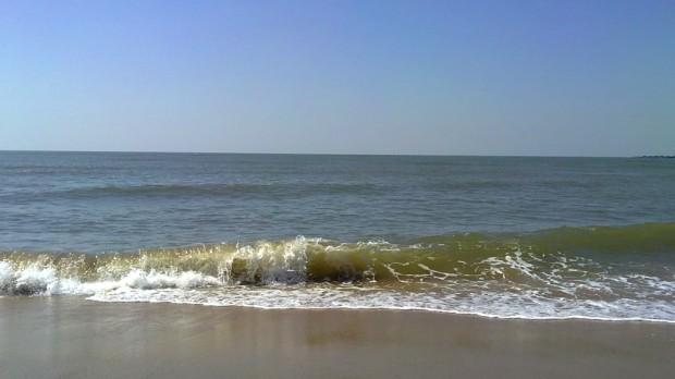 Photography-Landscape-Nature-Beaches-Goa-Pictures