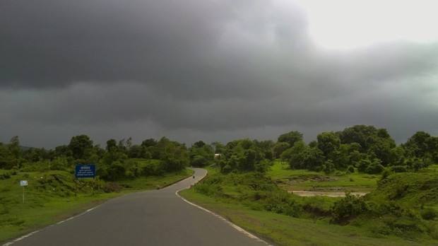 Photography-Nature-Landscape-Monsoon-Clouds-Pictures
