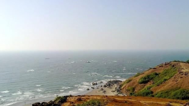 Landscape-Photography-Beaches-Goa-Nature-Pictures