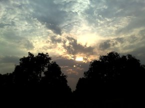 Sunset-Photography-Abstract-Nature-Clouds-Pictures