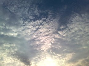 Abstract-Photography-Clouds-Pictures
