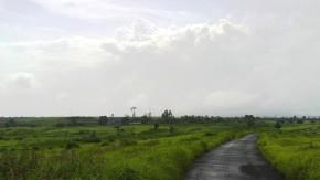 Nature-Landscape-Photography