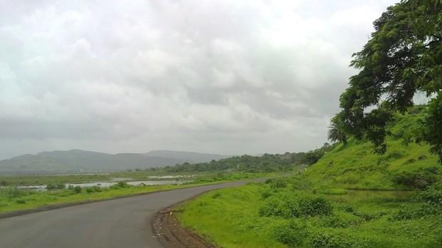 Nature-Landscape-Photography-Rainy-Season