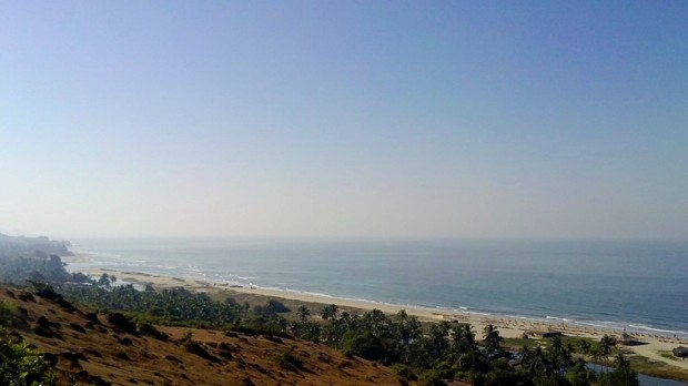 Photography-Nature-Landscape-Goa-Beach-Pictures