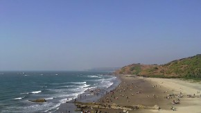 Photography-Nature-Landscape-Beach-Goa-Pictures