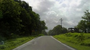 Photography-Nature-Monsoon-Clouds-Pictures-Greenery