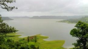 Beautiful Landscape Nature Pictures