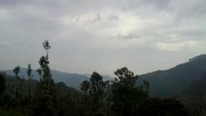 Landscape-Cloudscape-Photography-Kodai-Kanal