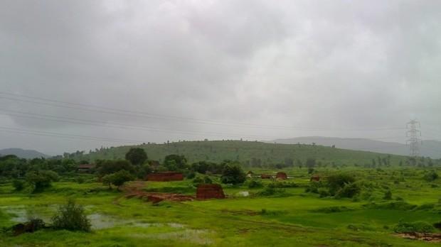 Landscape-Nature-Cloudscape-Photography