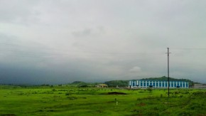 Landscape-Rainy-Season-Cloudscape-Photography