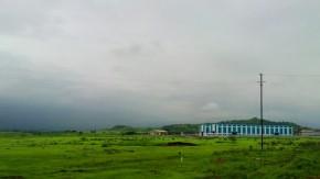Landscape-Rainy-Season-Cloudscape-Photography