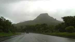 Miksang-Nature-Travel-Monsoon-Photography