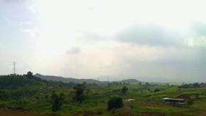 Monsoon Landscape Nature Pics