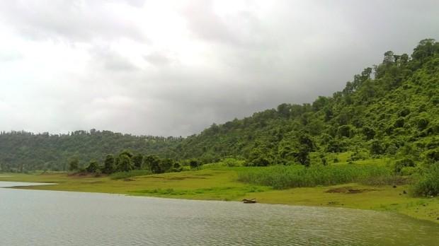 Nature-Landscape-Cloudscape-Photography