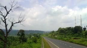 Nature Landscape Cloudscape Pictures