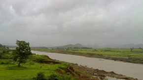 Nature Landscape Monsoon pictures