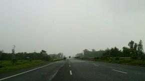 Nature-Travel-Monsoon-Season-Photography